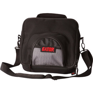 Gator G-MULTIFX-1110 Multi FX Padded Bag, 11 x 10