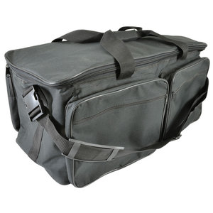 QTX Transit Hardware Bag