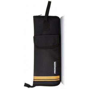 Promark Standard Stick Bag