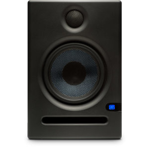 Presonus Eris E5 Studio Monitor Speaker, (Single)