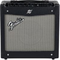 Fender Mustang I (V2) 20W Modelling Amp Combo