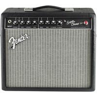 Fender Super Champ X2 15W Combo