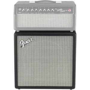 Fender Super Champ SC112 1x12 Speaker Cabinet