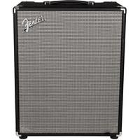 "Fender Rumble 500 2x10"" Bass Amp Combo (V3)"