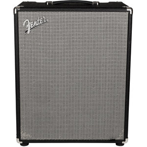 "Fender Rumble 500 2x10"" Bass Amp Combo (V3)"