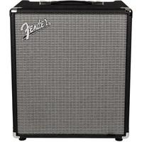 "Fender Rumble 100 1x12"" Bass Amp Combo (V3)"