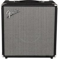 Fender Rumble 40 Bass Amp Combo (V3)