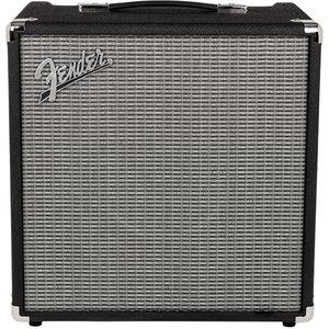 Fender Fender Rumble 40 Bass Amp Combo (V3)