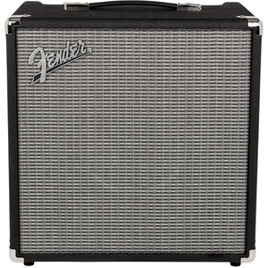Fender Rumble 40 Bass Amp Combo (V3)