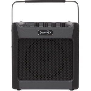 Fender Passport Mini Guitar/Vocal Amp