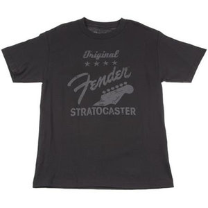 Fender T-Shirt Original Strat, Small