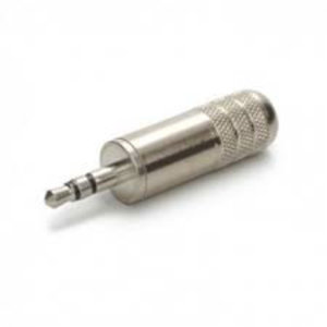 Switchcraft 3.5mm Stereo Jack Plug