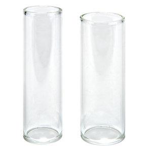 Jim Dunlop 202 Glass Slide