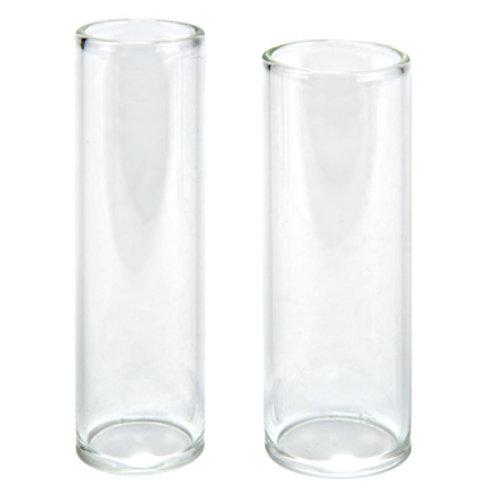 Jim Dunlop Jim Dunlop 203 Glass Slide