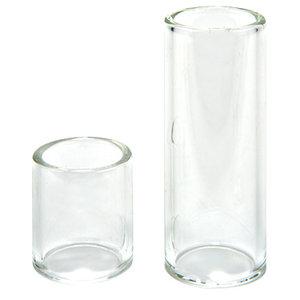 Jim Dunlop 204 Glass Slide