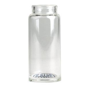 Jim Dunlop 275 Blues Bottle Glass Slide