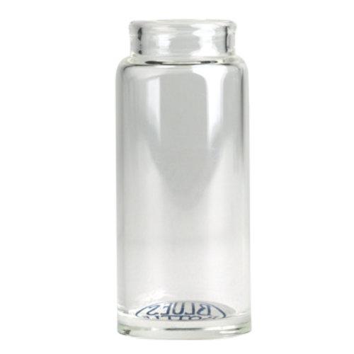 Jim Dunlop Jim Dunlop 276 Blues Bottle Glass Slide