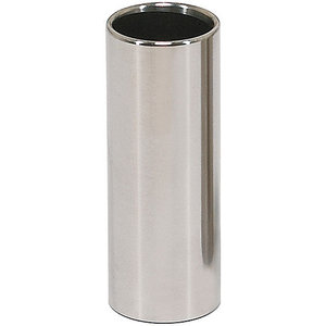 Jim Dunlop 225 Stainless Steel Slide