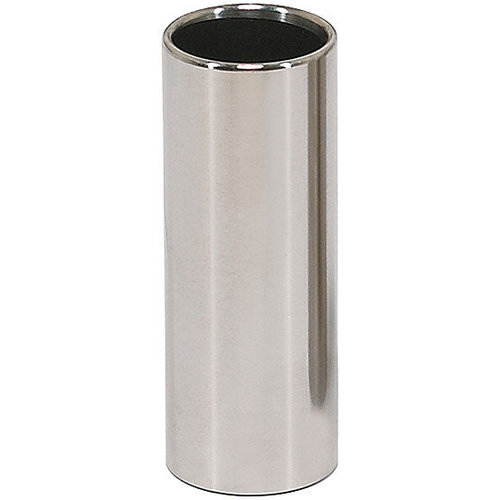 Jim Dunlop Jim Dunlop 226 Stainless Steel Slide