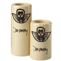 Jim Dunlop 258 Joe Perry Mudslide Ceramic Slide