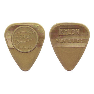 Herco Vintage '66 Picks