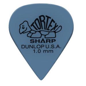 Jim Dunlop Plectrum, Tortex Sharp