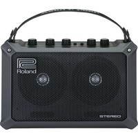 Roland Mobile Cube Amplifier