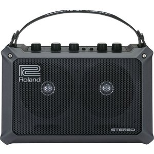 Roland Mobile Cube Amplifier
