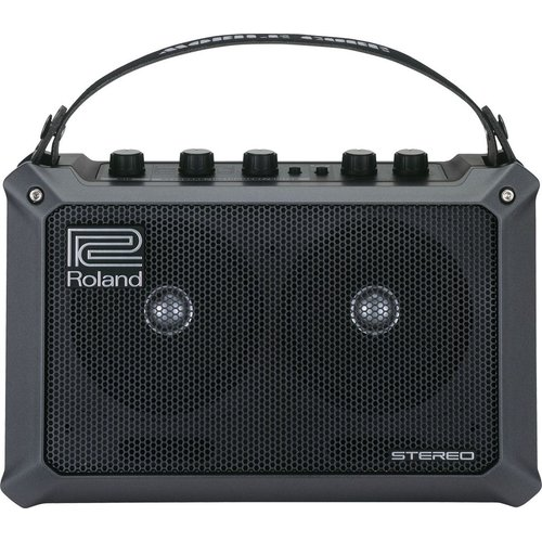 Roland Roland Mobile Cube Amplifier