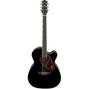 Gretsch G5013CE Rancher Jr. Cutaway Electro-Acoustic Black