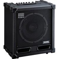 "Roland CUBE-120XL 120W Bass Combo Amp, 1 x 12"""