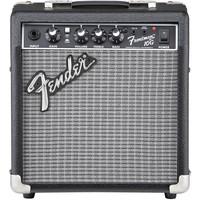 Fender Frontman 10G Practice Amp, 10W