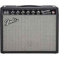 Fender '65 Custom Princeton Reverb 12W Valve Amp Combo