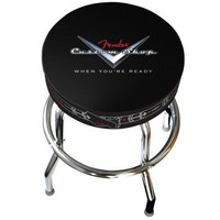 Fender Custom Shop Bar Stool, 24""