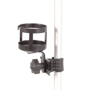Kinsman Cup Holder Clamp
