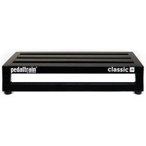 Pedaltrain Classic JR Pedalboard w/Tour Case