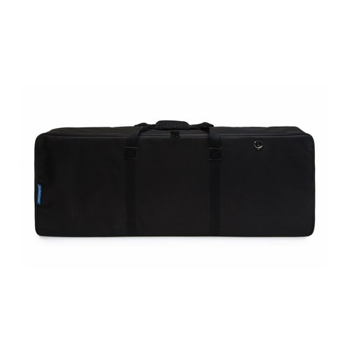 Pedaltrain Pedaltrain TERRA Pedalboard w/Soft Case