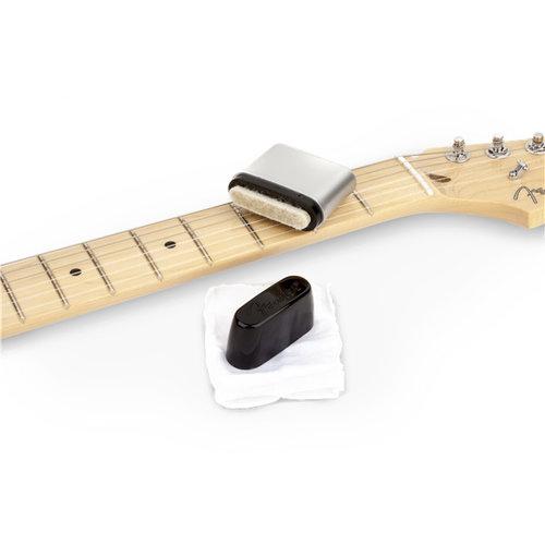 Fender Accessories Fender Speed Slick Guitar String Cleaner