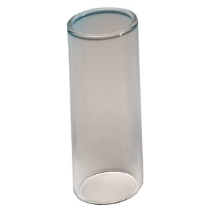 Fender Glass Slide 2, Standard Large