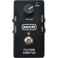 MXR M195 Noise Clamp Pedal