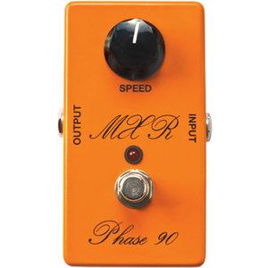 MXR CSP101S Phase 90 Script Pedal
