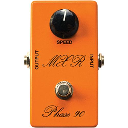 MXR MXR CSP026 Phase 90 Vintage Pedal