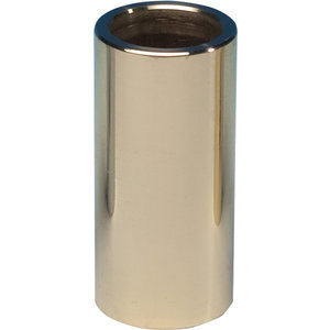 Fender Brass Slide 2, Fat Large