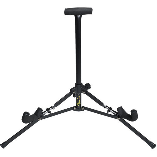 Fender Accessories Fender Mini Electric Guitar Stand