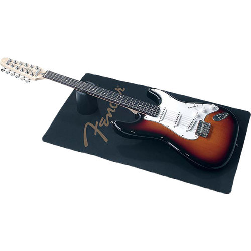 Fender Accessories Fender Guitar Tech Work Station - Roll up