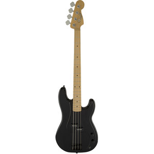 Fender Roger Waters Precision Bass, Black
