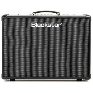 Blackstar ID:Core Stereo 150 150W Guitar Amp Combo