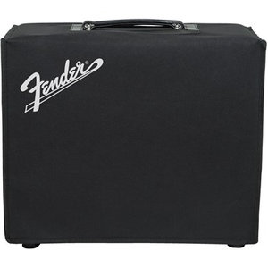 Fender Mustang I or II Amplifier Cover
