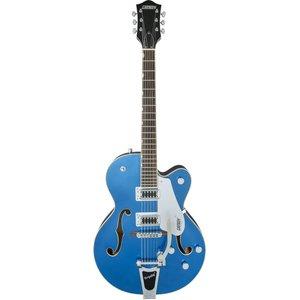 Gretsch G5420T Electromatic Hollow Body w/Bigsby, Fairlane Blue