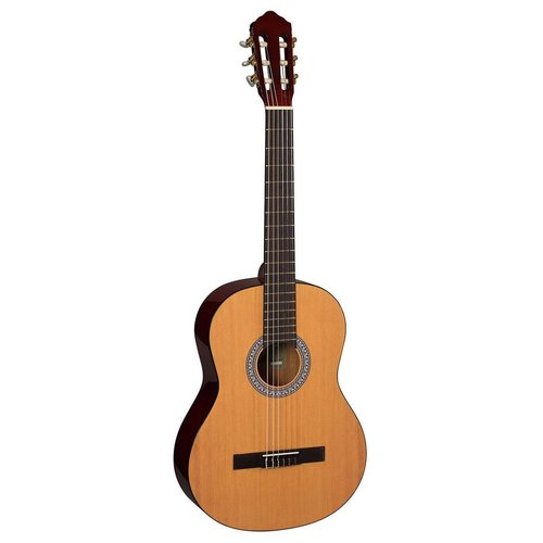 Jose Ferrer Jose Ferrer Estudiante 4/4 Size Classical Guitar